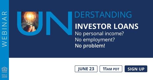 061021_SOCIAL_WEBINAR_InvestorAdv
