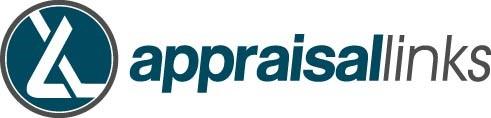 Appraisal Links