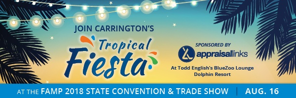 WH_FAMP_TropicalFiestaEvent_Email_600x200-B